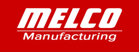 Melco Manufacuturing voltage regulator manufacturer